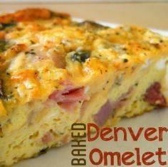 Sunny Days With My Loves - Adventu - 85 Popular Omelet Recipes - RecipePin.com