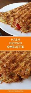 This is pretty easy as you basical - 85 Popular Omelet Recipes - RecipePin.com
