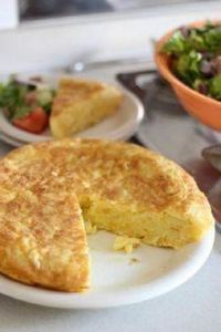 Yum! This is one of the foods I mi - 85 Popular Omelet Recipes - RecipePin.com