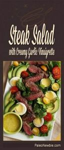 Healthy and hearty in one easy pal - 260 Popular Paleo Recipes - RecipePin.com