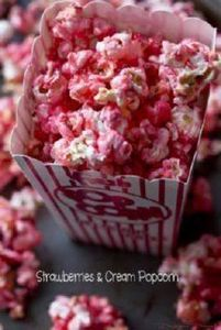 Food and Drink. 18 of the Best Pop - 250 Popcorn Recipes - RecipePin.com