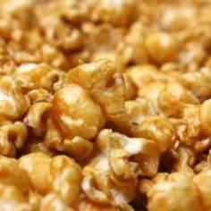 Not sure where I found this recipe - 250 Popcorn Recipes - RecipePin.com