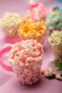 27 Popcorn Recipes. Yummy sweet an - 250 Popcorn Recipes - RecipePin.com