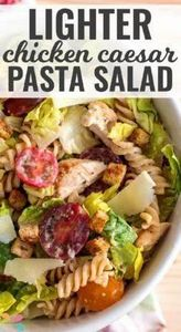 This is an easy, healthy chicken c -245 Salad Recipes - RecipePin.com