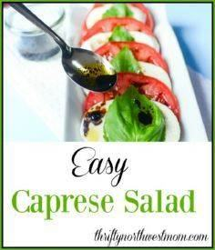 If you're looking for a healthy &a -245 Salad Recipes - RecipePin.com