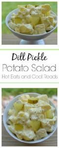 Sure to be a new family favorite!  -245 Salad Recipes - RecipePin.com