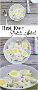In need of the perfect side dish f -245 Salad Recipes - RecipePin.com
