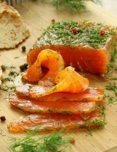 24 BEST WAYS TO SERVE SALMON - 185 Salmon Recipes - RecipePin.com