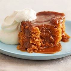 Under The Table and Dreaming: 40 C - 135 Slow Cooker Dessert Recipes - RecipePin.com