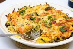 This is one of the best spaghetti  - 275 Spaghetti Squash Recipes - RecipePin.com