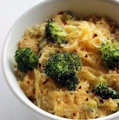 Reinvent Comfort With Spaghetti Sq - 275 Spaghetti Squash Recipes - RecipePin.com