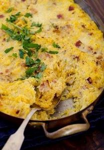 Recipe: Baked Spaghetti Squash Car - 275 Spaghetti Squash Recipes - RecipePin.com