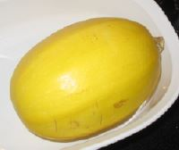Spaghetti Squash Recipes - 275 Spaghetti Squash Recipes - RecipePin.com