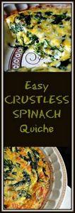 295 Spinach Recipes Tastiest Easiest Recipes Recipepin Com