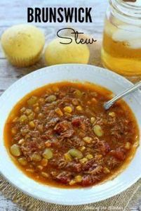 This stew is SO good! Southern com - 120 Delicious Stew Recipes - RecipePin.com