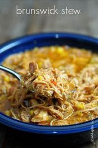 Southern Comfort Food Fave -->  - 120 Delicious Stew Recipes - RecipePin.com