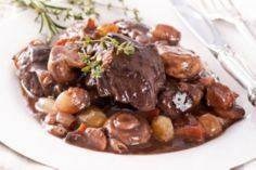 So Full Of Flavor, My Family Alway - 120 Delicious Stew Recipes - RecipePin.com