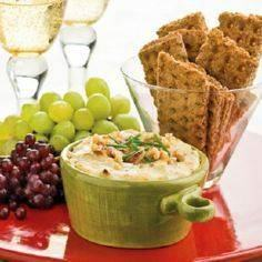 33 Party Appetizers from Southern  - 300 Tailgating Recipes - RecipePin.com