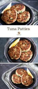 The best thing you can make with c - 400 Tasty Tuna Recipes - RecipePin.com
