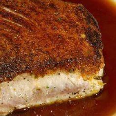 This Recipe is appropriate for ALL - 400 Tasty Tuna Recipes - RecipePin.com