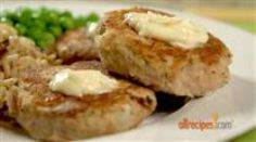 Spicy Tuna Fish Cakes ~~  http://a - 400 Tasty Tuna Recipes - RecipePin.com