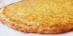 Gluten Free Pizza Crust Recipe Pho - 285 Appetizing Wheat Belly Recipes - RecipePin.com