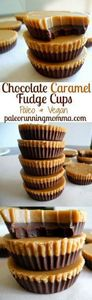 Paleo, vegan, easy to make and fas - 285 Appetizing Wheat Belly Recipes - RecipePin.com