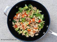 Gourmet Girl Cooks: Kung Pao Style - 285 Appetizing Wheat Belly Recipes - RecipePin.com