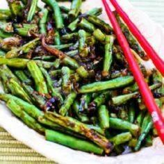 Kalyn's Kitchen®: Recipe for the W - 60 Wok Recipes - Popular Stir-Fry and Wok Recipes - RecipePin.com