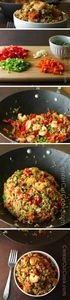 Enjoy CHINESE takeout at home - 60 Wok Recipes - Popular Stir-Fry and Wok Recipes - RecipePin.com